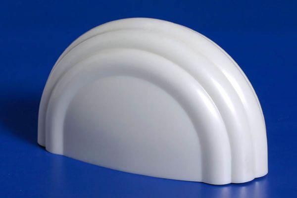 Oval 1455